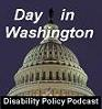 DayinWashingtonLogo