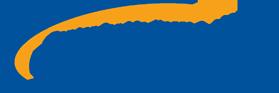 CMS Innovation Center Logo