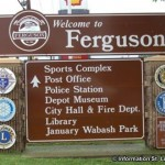 ferguson-mo-welcome-sign