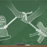 MH and Gun Violence