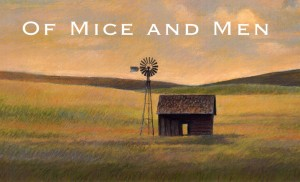 of-mice-men-1024x620